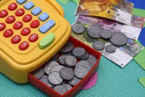 money riddles and answers
