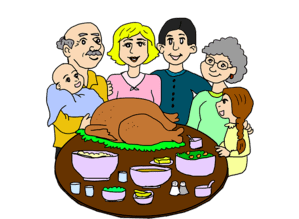 thanksgiving riddles for adults