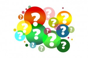 35 Short Riddles - Funny, Tricky & Hard Short Riddles With